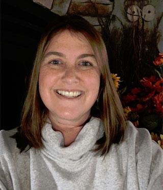 Deborah Coen